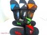Dep-le-nam-Adidas-NQ001