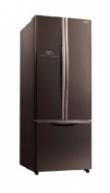 Tủ lạnh Hitachi R-WB475PGV2 (GBK/ GS/ GBW) - 405 lít