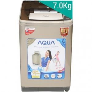 Aqua AQW-U700Z1TN