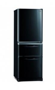 Tủ lạnh Mitsubishi MRC41EOBV