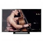 Tivi LED Sony KDL32R300E (KDL-32R300E) - 32 inch, HD