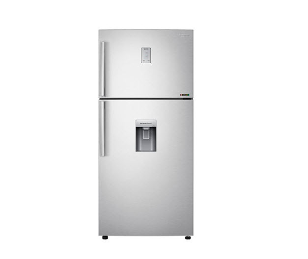Tủ lạnh Samsung RT50H6631SL/SV