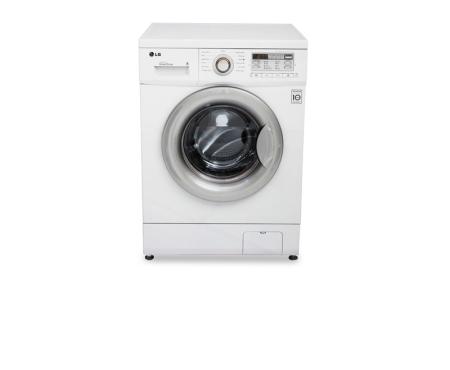 LG WD-10600