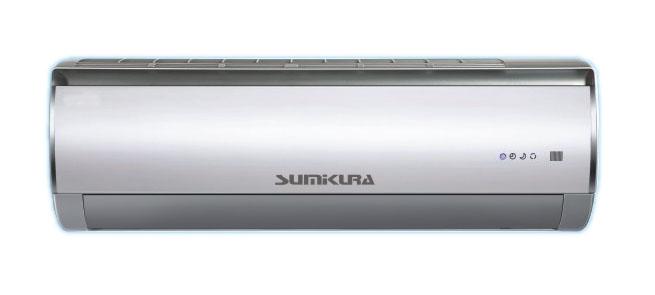 Sumikura APS/APO-180