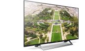 Smart Tivi LED Sony 49X8000E - 49 inch, 4K - UHD (3840 x 2160)