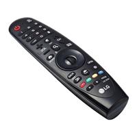ĐIỀU KHIỂN TIVI LG SMART AN-MR650 (2016)