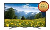 Smart Tivi LED Sharp LC-50LE580X - 50 inch, Full HD (1920 x 1080)