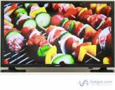 Smart Tivi LED Samsung UA32J4303 (UA-32J4303AK) - 32 inch, Full HD (1920 x 1080)