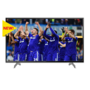 Smart Tivi Panasonic TH-32ES500V - 32 inch