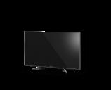 Smart-Tivi-Panasonic-TH-43EX600V-43inch-4K-UHD-3840-x-2160