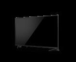 Smart-Tivi-Panasonic-TH-49ES600V-49-inch-Full-HD