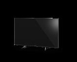 Smart-Tivi-Panasonic-TH-49EX600V-49-inch-4K-UHD-3840-x-2160