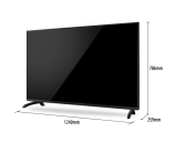 Smart-Tivi-LED-Panasonic-TH-55ES500V-55-inch-Full-HD-1920-x-1080
