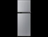 Tủ lạnh Toshiba GR-M28VHBZ (GR-M28VBZ/M28VUBZ)- 226 lít