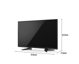 Smart-Tivi-Panasonic-TH-43ES600V-43-inch-Full-HD-1920-x-1080