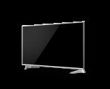 Smart Tivi Panasonic TH-49ES630V - 49 inch, Full HD (1920 x 1080px)
