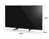 Smart-Tivi-Panasonic-TH-65EX600V-65-inch-4K-UHD-3840-x-2160