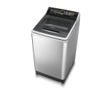 Máy giặt Panasonic NA-F90V5LRV - lồng đứng, 9kg
