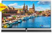 Smart-Tivi-OLED-Panasonic-TH-77EZ1000V-77-inch-4K-UHD-3840-x-2160