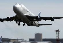 Cận cảnh xưởng chế tạo máy bay lớn nhất thế giới