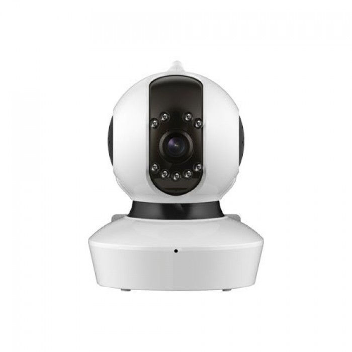 Camera IP Xoay HD RB -7823