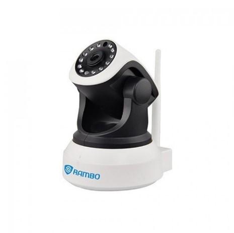 Camera IP RB -7824