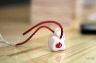 Tai-nghe-Jelly-Ear-q