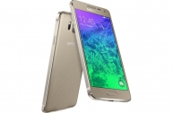 Samsung-Galaxy-Alpha-c