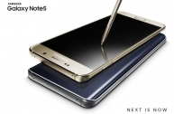 Galaxy-Note-5-thiet-ke