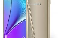 Anh-thuc-te-Samsung-Ga