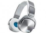 Sony Walkman NWZ-WH505