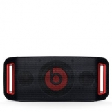 Loa BlueTooth NFC BeatBox PorTable