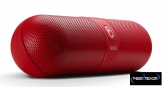 Loa di động Bluetooth Beats Pill Version 1.0