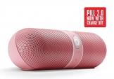 Loa di động Bluetooth NFC Beats Pill Version 2.0