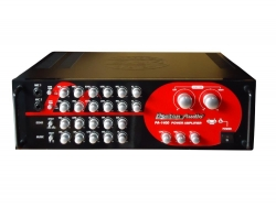 PA-1400-Ampli-karaoke-BOSTON-PN-PA-1400