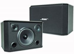 SAS-S-300-Loa-karaoke-SAS-S-300