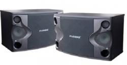 P-508-Loa-karaoke-PARAMAX-P-508
