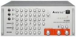 Ampli-karaoke-ARIRANG-PA-8800