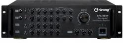 Ampli-karaoke-ARIRANG-SPA-909P