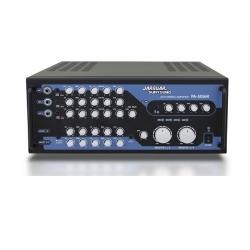 Ampli-karaoke-JARGUAR-PA-506HI