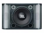 Loa JBL RM10 II