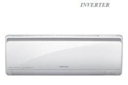 May-Lanh-Samsung-AS-V18PSPN-2HP-inverter