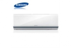 May-lanh-Samsung-10PUPN-1HP-Inverter