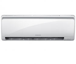 May-Lanh-Samsung-AS-V10PSPN-1HP-inverter