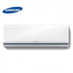 May-Lanh-Samsung-AS-09TWQN-1HP