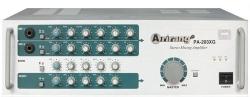 Ampli-karaoke-ARIRANG-PA-203XG