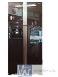 TU-LANH-HITACHI-R-W660FPGV3X-model-2014-lam-da-tu-dong