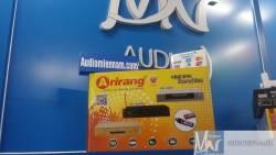 Dau-karaoke-arirang-AR-36