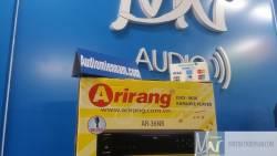 Dau-karaoke-vi-tinh-ARIRANG-AR-36NR