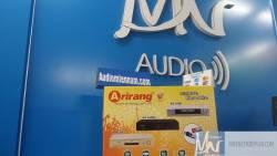 Dau-karaoke-vi-tinh-ARIRANG-AR-36MI